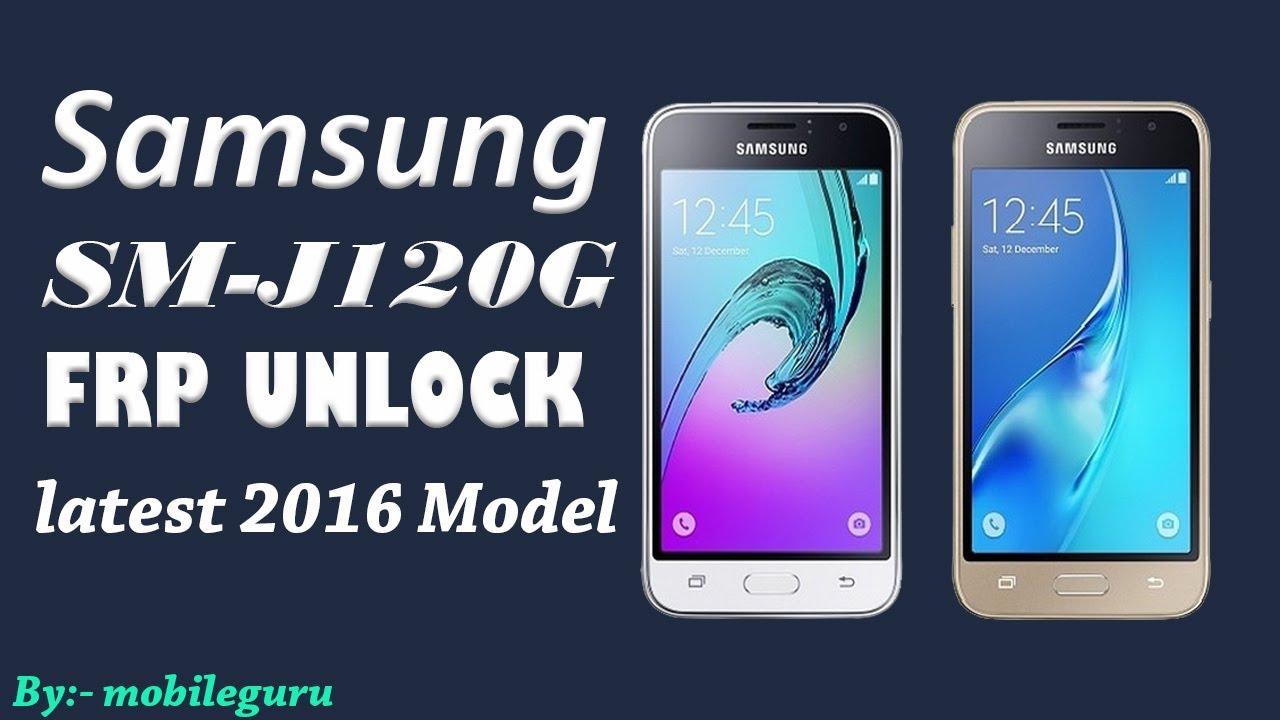 DIAGRAM] Diagram Samsung J120g FULL Version HD Quality Samsung J120g