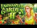 Online Pokies | Enchanted Garden 2 | Australian Online Pokies | Aussie Online Casino Australia