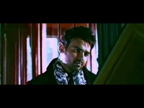 Jaaniya hd haunted song