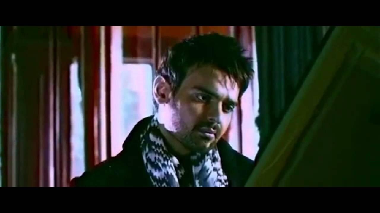 haunted movie song jaaniyan mp3