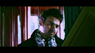 Jaaniya hd haunted song