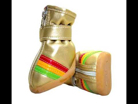 Российская сеть магазинов обуви аты-баты это парад обуви и сумок 243 всемирно известных брендов. Распродажи обуви и женских сумок каждый день.