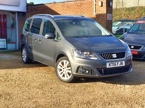seat-alhambra-2.0-tdi-se-lux--full-spec---sold-by-bartletts-seat-in-hastings