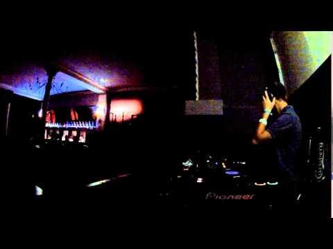 Viorel Dragu@Galliano 15.11.2012