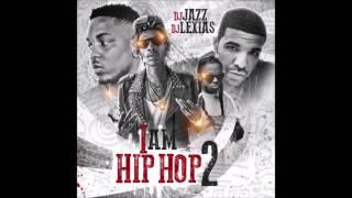 DrakeKendrick Lamar -  I Am Hip Hop 2 - Drake Shut It Down (NoSleep Remix) [WITH DOWNLOAD LINK!]