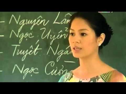 Phim Việt Nam l Kẻ Di Trú l Tập 2A