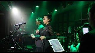Remy Vargas & Orquesta - Cumande