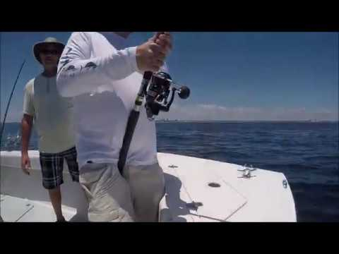 Seapremacy Offshore Fishing Charters