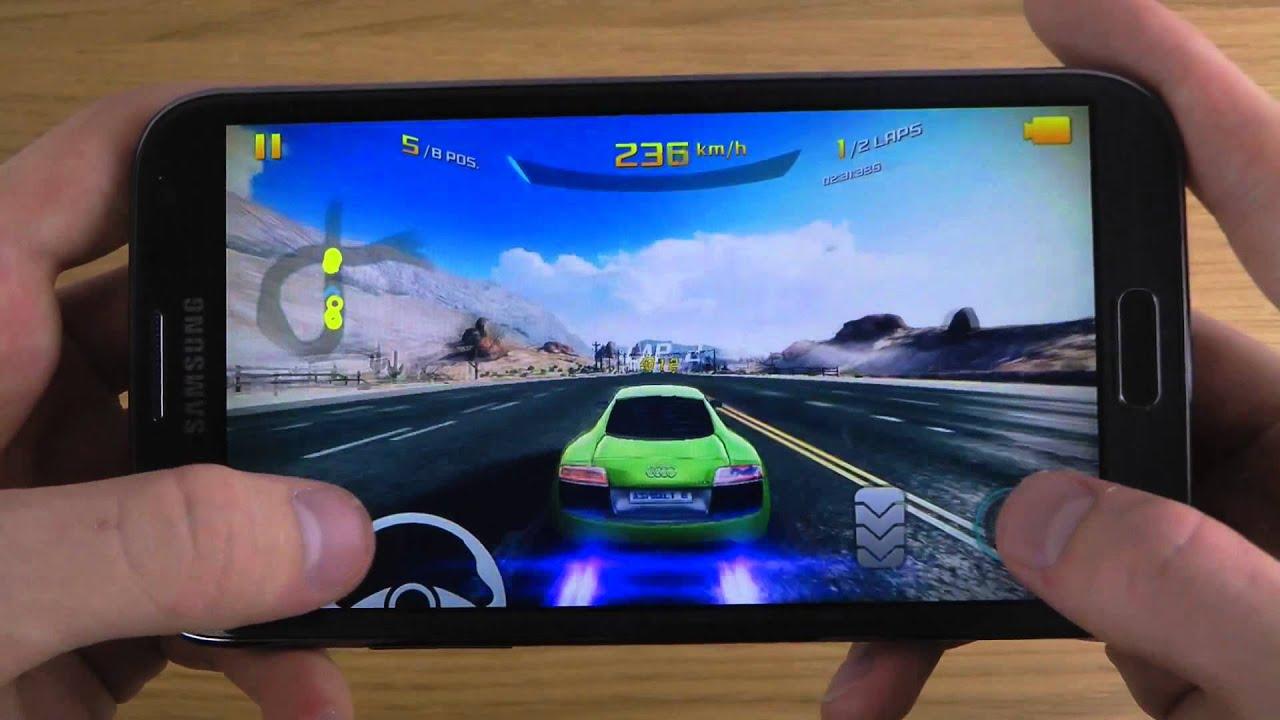 Asphalt 8 airborne hd gameplay and download youtube - Asphalt 8 hd images ...