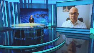 RTV Ora - Mjeku Mullahi: Gjermania ka kapacitete të pashfrytëzuara në Reanimacion