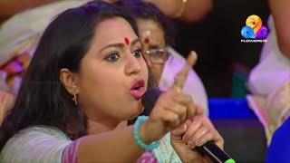 Sreekandan Nair Show - ശബരിമലയിലേക്ക് സ്ത്രീകൾ..!! Part - C | Ep# 125