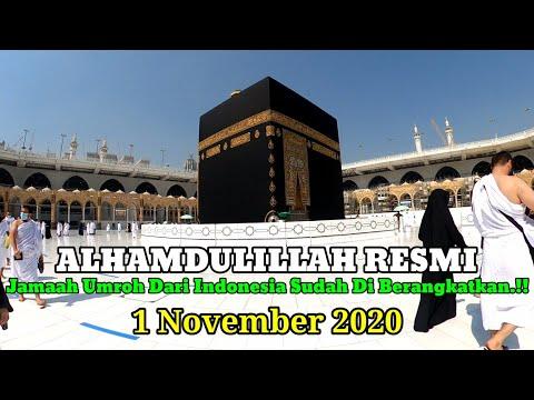 Bursa Sajadah - Pusat Perlengkapan Muslim dan Oleh-Oleh Haji Kini mempelajari tata cara pelaksanaan .