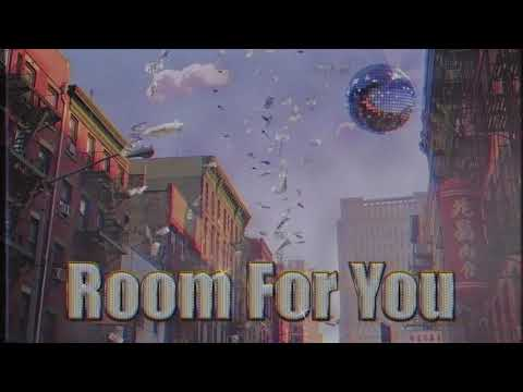 The Knocks - Room For You