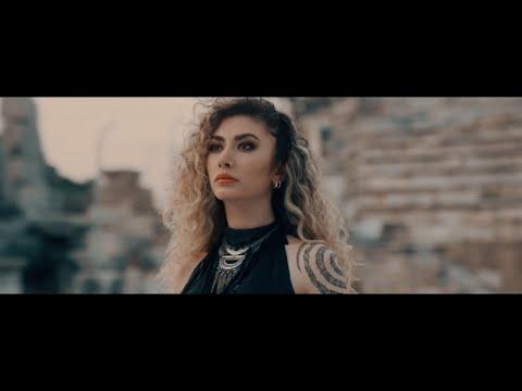 Mahmut Orhan & Sena Sener - Fly Above (Official Video) [Ultra Music]