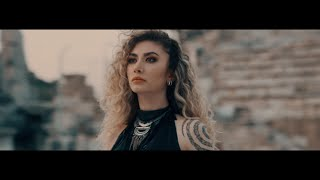 Mahmut Orhan & Sena Sener - Fly Above (Official Video) [Ultra Music]