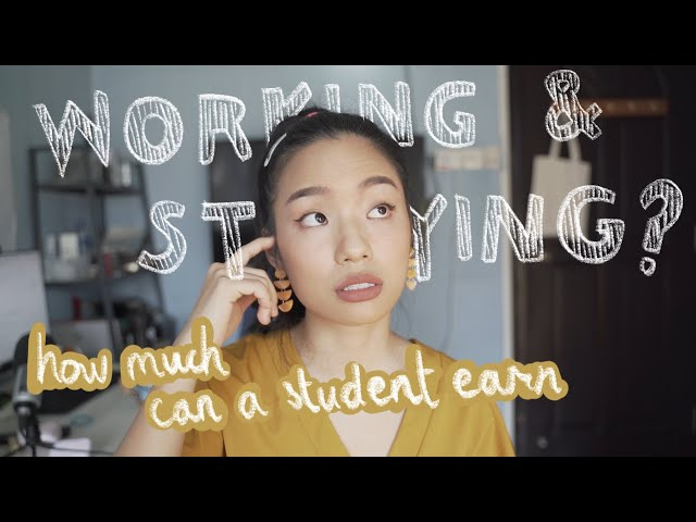how I paid off my NUS university tuition fees while in school