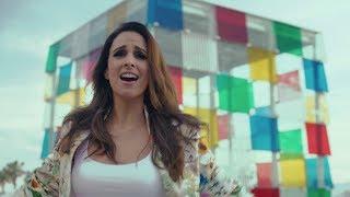 'La vida son sólo dos días' - Nuria Fergó   La Vuelta 18