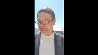 Прямой эфир 3 Наш черногорский ответ коронавирусу