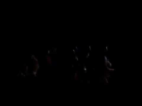 Animal Documentaries 2015 Full English || Beautiful girls Tribe thumbnail