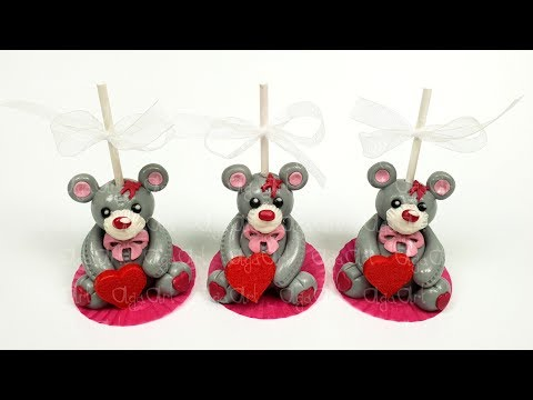 valentine-bear-pops