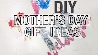 Mother's Day: 3 Diy Gift Ideas, Easy And Affordable!   (philippines)   Ai Suzuki