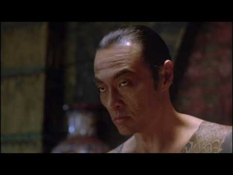 Showdown in Little Tokyo is listed (or ranked) 15 on the list The Best Cary-Hiroyuki Tagawa Movies