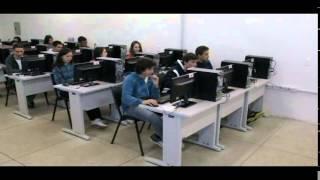 Reportagem sobre o novo Programa da TV Câmara: Educação em Foco