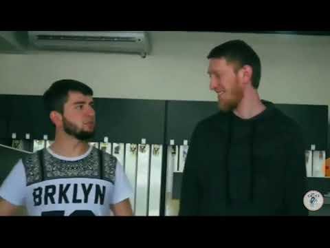 Чеченский приколы  ИСПИЭ