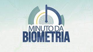 Minuto da biometria 07