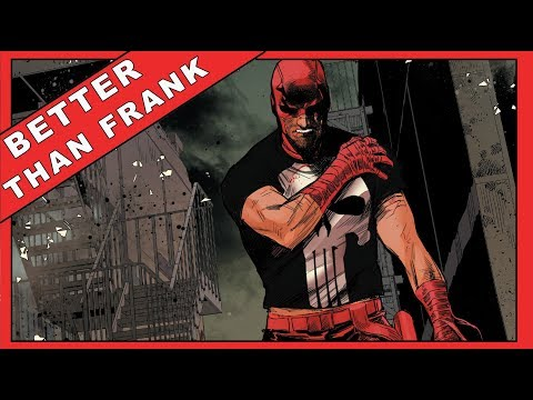 better-than-frank-|-daredevil-#4