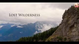 فيلم عائلي مترجم رائع ، رحلة إلى الغابة