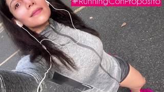 3/21 Running con propósito