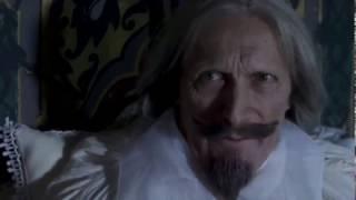 видео «Кардинал»