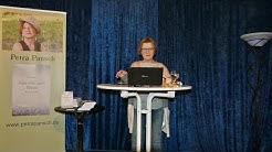 Lesung in Neuwied
