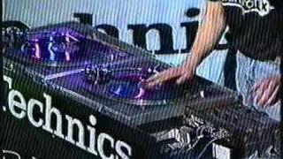 DMC 1989 DJ SOULSHOCK DENMARK.mpg