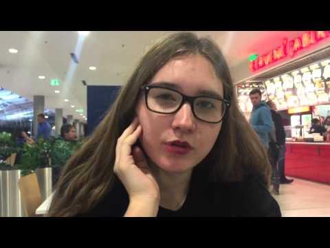 CINETUBE Opava, Žilina .. | Vlogmas 22