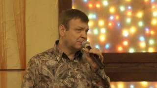 Песня Вячеслава Тимофеева