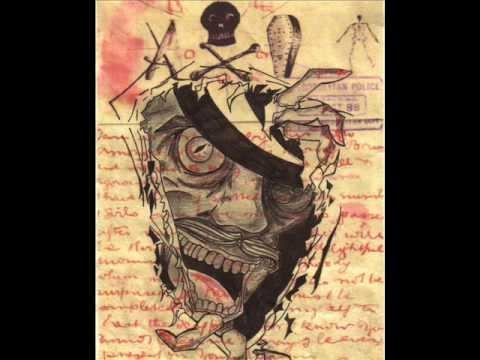 Grim Reaper - Wrath Of The Ripper