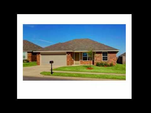 Oklahoma City Cash Flow Real Estate: Overview