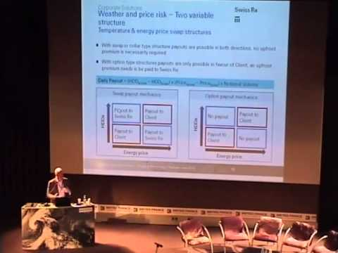Stuart Brown ICEM 2013 Keynote - Day 4