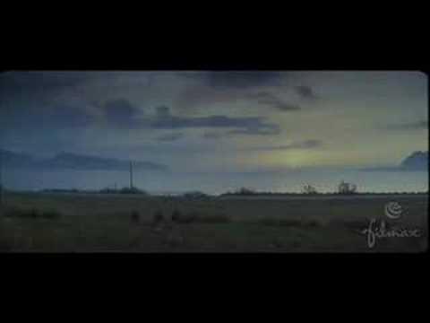 Ящик Ковака /  The Kovak Box / трейлер