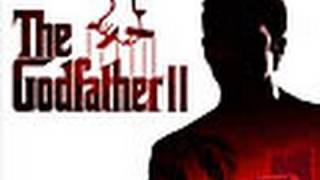 CGR Undertow - THE GODFATHER 2: BLACK HAND EDITION for Xbox 360 Video Game Review