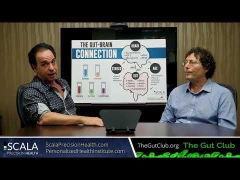 gut-brain-connection-flora-testing-&-fecal-transplantation---russ-scala-&-keith-bell