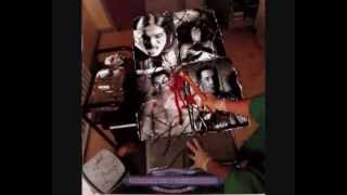 Carcass: 07 - Lavaging Expectorate Of Lysergide Composition