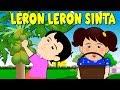 Leron Leron Sinta Buko ng papaya | Awiting Pambata | Leron Leron My Love Tagalog Nursery Rhymes