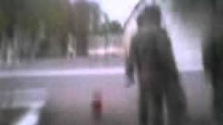 Сары-озекская армия 29108
