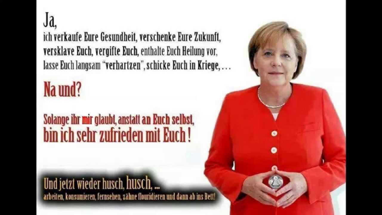 Image result for Wahrheit
