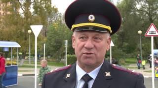 видео Детские игровые площадки для дачи в Барнауле. Магазин «500 диванов»