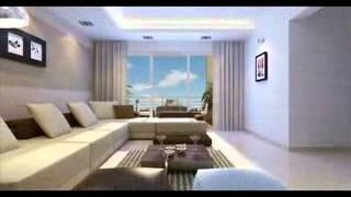 Project video of Guru Atman