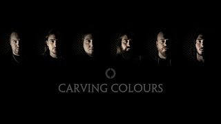 Carving Colours - No Way But Forwards (Teaser Jotun Studio)